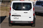 2017 Transit Connect, Cargo Van #3938100 - photo 8