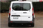 2018 Transit Connect, Cargo Van #3944483 - photo 7