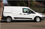 2018 Transit Connect, Cargo Van #3951456 - photo 6