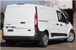 2018 Transit Connect, Cargo Van #3951456 - photo 2