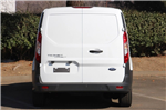 2018 Transit Connect, Cargo Van #3951456 - photo 7
