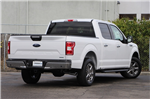 2018 F-150 Crew Cab, Pickup #3965045 - photo 2