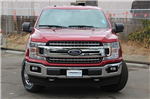 2018 F-150 Super Cab 4x4 Pickup #3971836X - photo 4