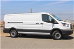 2017 Transit 150 Cargo Van #3975709 - photo 6