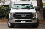 2018 F-350 Super Cab, Scelzi Crown Service Service Body #3993009 - photo 4