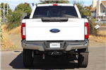 2017 F-350 Crew Cab 4x4 Pickup #3997068 - photo 7