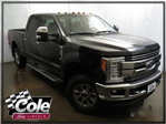 2017 F-250 Crew Cab 4x4 Pickup #T06859 - photo 1