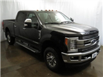 2017 F-250 Crew Cab 4x4 Pickup #T06859 - photo 11