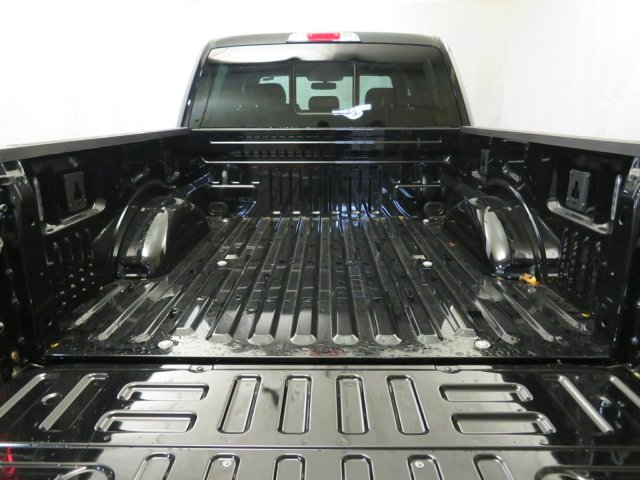2018 F-150 Crew Cab 4x4 Pickup #T07350 - photo 35
