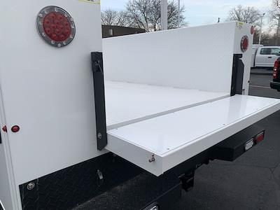 2021 F-250 Regular Cab 4x4,  Monroe Truck Equipment AL Series MSS II Service Body #NT1407 - photo 9