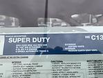2021 F-250 Regular Cab 4x4,  Monroe Truck Equipment AL Series MSS II Service Body #NT1407 - photo 11
