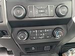 2021 F-250 Regular Cab 4x4,  Monroe Truck Equipment AL Series MSS II Service Body #NT1407 - photo 26