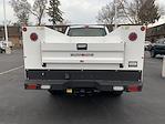 2021 F-250 Regular Cab 4x4,  Monroe Truck Equipment AL Series MSS II Service Body #NT1407 - photo 5