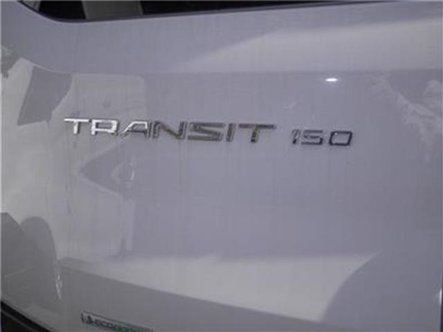 2016 Transit 150 Low Roof, Passenger Wagon #T61641 - photo 5