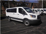 2016 Transit 150 Low Roof, Passenger Wagon #T61641 - photo 1