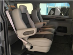 2017 Transit 150, Passenger Wagon #T70856 - photo 15