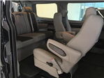 2017 Transit 150, Passenger Wagon #T70856 - photo 17