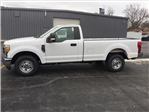 2017 F-250 Regular Cab Pickup #T70982 - photo 1