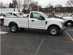 2017 F-250 Regular Cab Pickup #T70982 - photo 4