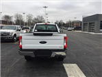 2017 F-250 Regular Cab Pickup #T70982 - photo 2