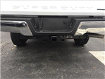 2017 F-250 Regular Cab Pickup #T70982 - photo 5