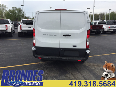 2017 Transit 150, Cargo Van #T71882 - photo 5