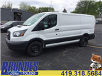 2017 Transit 150, Cargo Van #T71882 - photo 1