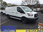 2017 Transit 150, Cargo Van #T71882 - photo 4