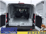 2017 Transit 150, Cargo Van #T71882 - photo 2