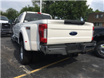 2017 F-350 Crew Cab DRW 4x4, Pickup #T72117 - photo 2