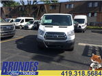 2017 Transit 250 Cargo Van #T72172 - photo 4