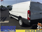 2017 Transit 250 Cargo Van #T72172 - photo 5