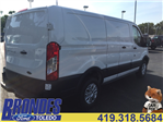 2017 Transit 250 Cargo Van #T72172 - photo 7