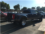 2017 F-450 Crew Cab DRW 4x4 Pickup #T72399 - photo 2