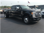 2017 F-350 Crew Cab DRW 4x4,  Pickup #T72686 - photo 1