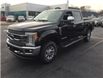2017 F-350 Crew Cab 4x4, Pickup #T72984 - photo 3