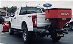 2017 F-350 Regular Cab 4x4,  Pickup #T73003 - photo 1