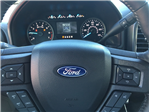 2018 F-150 Super Cab 4x4, Pickup #T80125 - photo 13