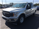 2018 F-150 Super Cab Pickup #T80161 - photo 3