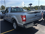 2018 F-150 Super Cab Pickup #T80161 - photo 4