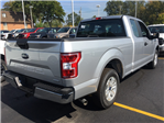 2018 F-150 Super Cab Pickup #T80161 - photo 2