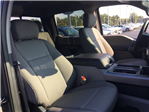 2018 F-150 Crew Cab 4x4, Pickup #T80162 - photo 5