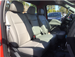 2018 F-150 Regular Cab Pickup #T80217 - photo 6