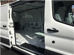 2018 Transit 150 Low Roof,  Empty Cargo Van #T80223 - photo 4