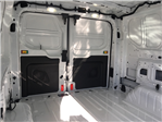 2018 Transit 150 Low Roof,  Empty Cargo Van #T80223 - photo 1