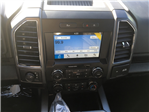 2018 F-150 Super Cab 4x4 Pickup #T80248 - photo 10