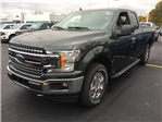 2018 F-150 Super Cab 4x4, Pickup #T80279 - photo 3