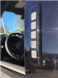 2018 F-150 Crew Cab 4x4, Pickup #T80496 - photo 10