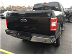 2018 F-150 Crew Cab 4x4 Pickup #T80550 - photo 2