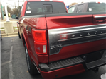 2018 F-150 SuperCrew Cab 4x4, Pickup #T80565 - photo 2